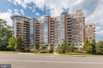 11800 Sunset Hills Road UNIT 214, Reston, VA 20190 - #: VAFX1130498