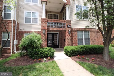 3009 Nicosh Circle UNIT 4304, Falls Church, VA 22042 - #: VAFX1130564