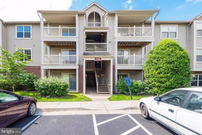 1732 Ascot Way UNIT E, Reston, VA 20190 - MLS#: VAFX1130600