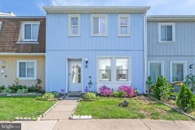 1009 Charles Street, Herndon, VA 20170 - #: VAFX1130660