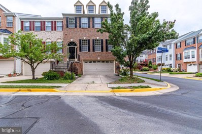 5300 Scottswood Court, Alexandria, VA 22315 - #: VAFX1130706