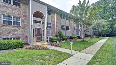 1906 Wilson Lane UNIT 202, Mclean, VA 22102 - #: VAFX1130752