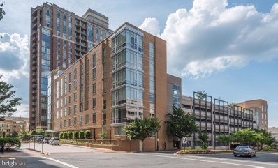 12025 New Dominion Parkway UNIT 306, Reston, VA 20190 - #: VAFX1130910