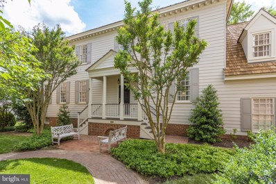 9902 Palace Green Way, Vienna, VA 22181 - MLS#: VAFX1130918