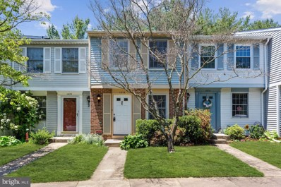 1676 Harvest Green Court, Reston, VA 20194 - MLS#: VAFX1130922
