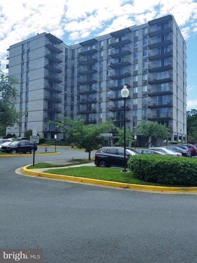 3245 Rio Drive UNIT 506, Falls Church, VA 22041 - #: VAFX1131366