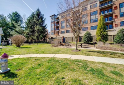 2931 Deer Hollow Way UNIT 407, Fairfax, VA 22031 - #: VAFX1131882