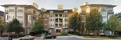 11775 Stratford House Place UNIT 206, Reston, VA 20190 - MLS#: VAFX1132040