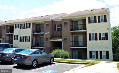 14905 Rydell Road UNIT B1, Centreville, VA 20121 - #: VAFX1132044