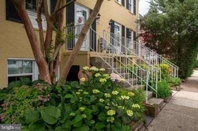 14433 Turin Lane, Centreville, VA 20121 - #: VAFX1132136