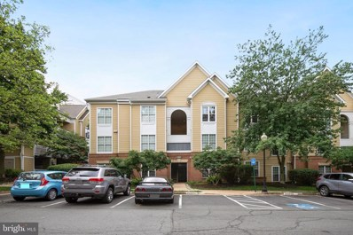 12907 Alton Square UNIT 303, Herndon, VA 20170 - #: VAFX1132280