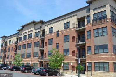 2903 Bleeker Street UNIT 5-407, Fairfax, VA 22031 - #: VAFX1132356