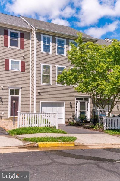 2550 Brenton Point Drive, Reston, VA 20191 - #: VAFX1132384