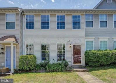 14825 Bolton Road, Centreville, VA 20121 - #: VAFX1132430