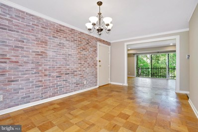 11603 VanTage Hill Road UNIT 2C, Reston, VA 20190 - MLS#: VAFX1132572