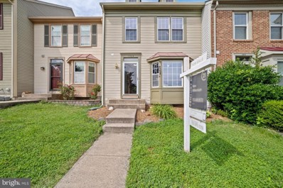 6304 Mary Todd Court, Centreville, VA 20121 - MLS#: VAFX1132714