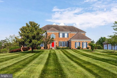 6508 Fawn Hollow Place, Centreville, VA 20120 - #: VAFX1132818