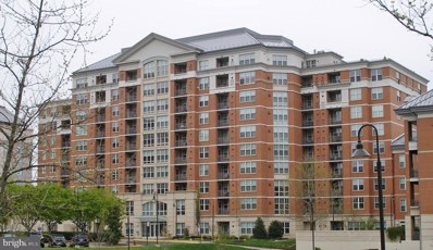11770 Sunrise Valley Drive UNIT 220, Reston, VA 20191 - #: VAFX1132924