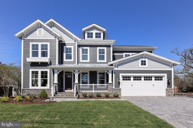 6805 Lemon Road, Mclean, VA 22101 - #: VAFX1133182