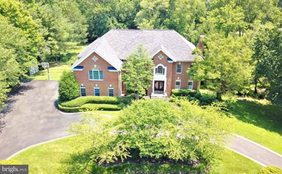 2091 Hunters Crest Way, Vienna, VA 22181 - #: VAFX1133248