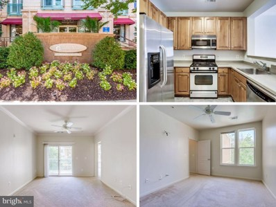 12001 Market Street UNIT 315, Reston, VA 20190 - #: VAFX1133542