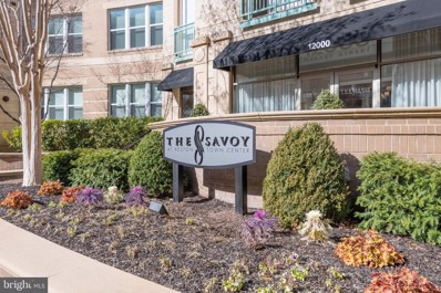 12000 Market Street UNIT 370, Reston, VA 20190 - #: VAFX1133622