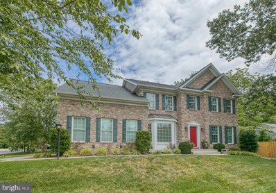 3519 Lake Street, Falls Church, VA 22041 - #: VAFX1133660