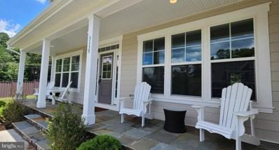 3139 Silvan Woods Drive, Fairfax, VA 22031 - #: VAFX1133756