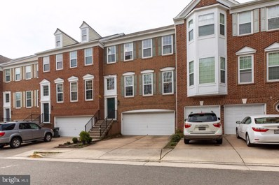 13964 Tanners House Way, Centreville, VA 20121 - MLS#: VAFX1133848