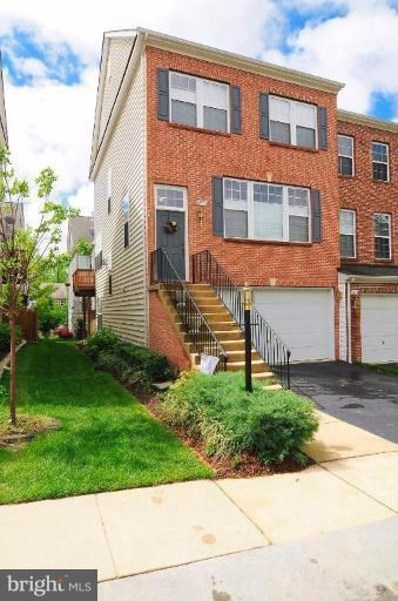 11411 MacTavish Heights, Fairfax, VA 22030 - #: VAFX1134274