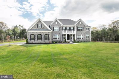 16460 Glory Creek Trail, Centreville, VA 20120 - #: VAFX1134306