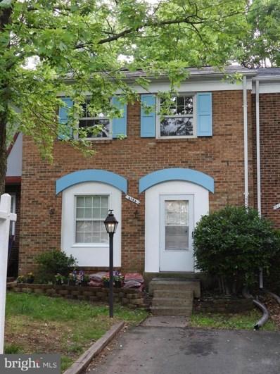 6146 Gothwaite Drive, Centreville, VA 20120 - MLS#: VAFX1134458