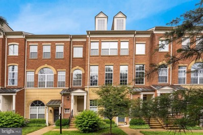 12075 Trumbull Way, Reston, VA 20190 - #: VAFX1134498