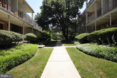 3115 Patrick Henry Drive UNIT 521, Falls Church, VA 22044 - #: VAFX1134594