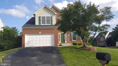 13908 Leeton Circle, Chantilly, VA 20151 - #: VAFX1134808