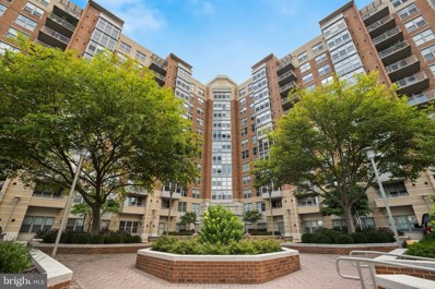 11800 Sunset Hills Road UNIT 311, Reston, VA 20190 - #: VAFX1134874