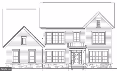 Lot 6-  Oakton View Dr, Oakton, VA 22124 - #: VAFX1134980
