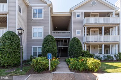 14303 Grape Holly Grove UNIT 16, Centreville, VA 20121 - #: VAFX1135174