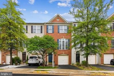 13535 Lavender Mist Lane, Centreville, VA 20120 - #: VAFX1135340
