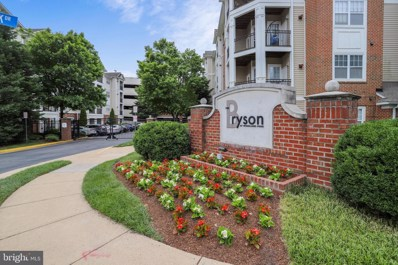 12945 Centre Park Circle UNIT 302, Herndon, VA 20171 - #: VAFX1135656
