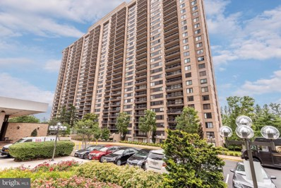 3701 S George Mason Drive UNIT 1005N, Falls Church, VA 22041 - #: VAFX1135686