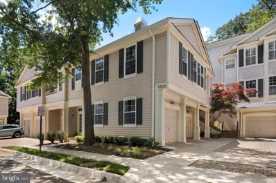 1300-C Windleaf Drive UNIT 147, Reston, VA 20194 - #: VAFX1136078