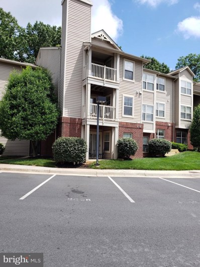 1706 Ascot Way UNIT B, Reston, VA 20190 - #: VAFX1136130