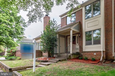 12626 Varny Place, Fairfax, VA 22033 - #: VAFX1136276