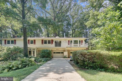 6811 Winter Lane, Annandale, VA 22003 - #: VAFX1136580