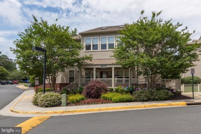 1714 Abercromby Court UNIT A, Reston, VA 20190 - MLS#: VAFX1136728