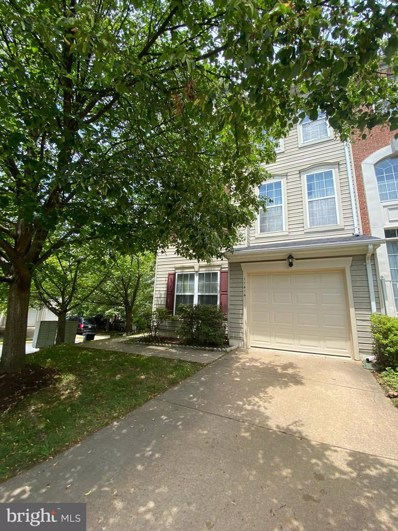 11414 Sunflower Lane, Fairfax, VA 22030 - #: VAFX1136798