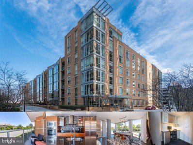 12025 New Dominion Parkway UNIT LL103, Reston, VA 20190 - #: VAFX1136846
