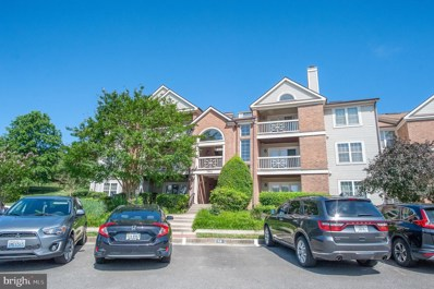 7504 Ashby Lane UNIT A, Alexandria, VA 22315 - #: VAFX1136990