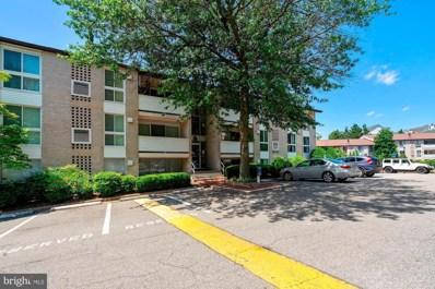 5610 Bloomfield Drive UNIT 202, Alexandria, VA 22312 - MLS#: VAFX1137142